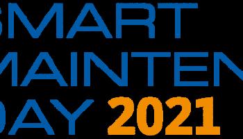 Logo_SmartMaintenanceDay 2021