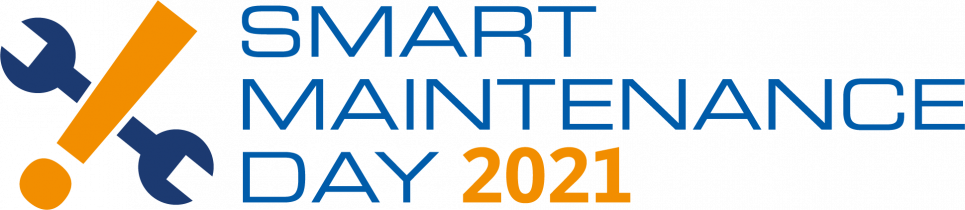Logo_SmartMaintenanceDay 2021
