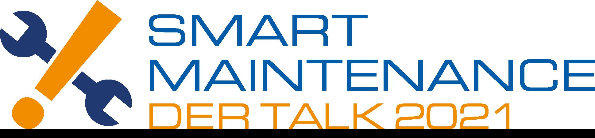MFA Smart Maintenance DER TALK